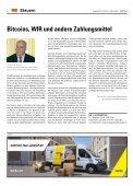 Erfolg_Ausgabe Nr. 2-3 - Feb/Mar 2018 - Page 4