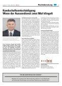 Erfolg_Ausgabe Nr. 2-3 - Feb/Mar 2018 - Page 5