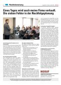 Erfolg_Ausgabe Nr. 2-3 - Feb/Mar 2018 - Page 6