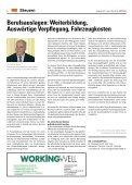 Erfolg_Ausgabe Nr. 4-5 - Apr/Mai 2018 - Page 4