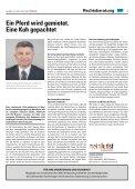 Erfolg_Ausgabe Nr. 4-5 - Apr/Mai 2018 - Page 5