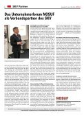 Erfolg_Ausgabe Nr. 4-5 - Apr/Mai 2018 - Page 6