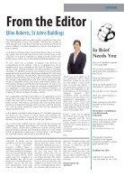 IB April 2018 - Page 3