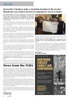 IB April 2018 - Page 4