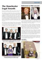 IB April 2018 - Page 5