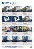 Das Immobilienmagazin - Ausgabe 4  - Seite 6