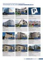 Das Immobilienmagazin - Ausgabe 4  - Seite 7