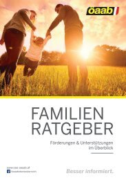 2018_Familienratgeber_A5