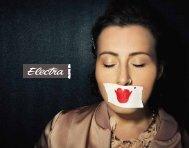 Electra Vol.20