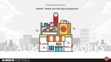 Algoworks Proposal ANEWU V1.0.pptx