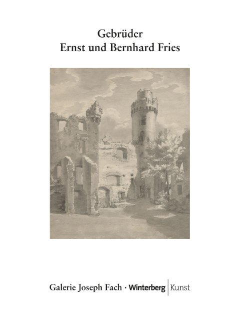 Katalog-Fries_Galerie_Fach