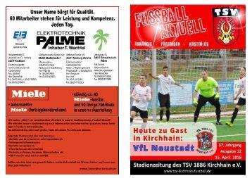 2018-04-15 VfL Neustadt_001