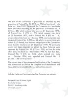 Convention_ENG - Page 3