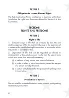 Convention_ENG - Page 7