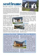 ECOBuilder-Specifiers Journal spring2018 - Page 2