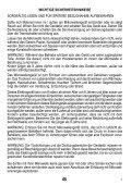 KitchenAid JC 218 WH - JC 218 WH DE (858721899290) Istruzioni per l'Uso - Page 3