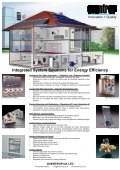 Specifiers Journal 2016 - Page 2