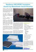 Specifiers Journal 2016 - Page 6