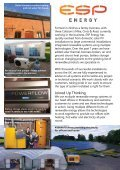 Specifiers Journal 2017 - Page 2