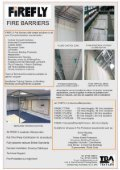 Specifiers Journal 2017 - Page 4