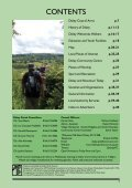 Disley Guide 2017 - Page 5