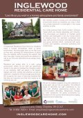 Disley Guide 2017 - Page 7