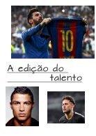 Revista Desporto&Sports ed 13 (versão gratuita) - Page 2