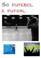 Revista Desporto&Sports ed 13 (versão gratuita) - Page 3