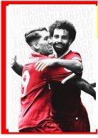 Revista Desporto&Sports ed 13 (versão gratuita) - Page 4