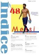 Revista Desporto&Sports ed 13 (versão gratuita) - Page 6