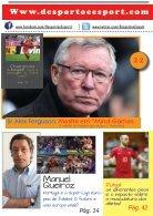 Revista Desporto&Sports ed 13 (versão gratuita) - Page 7