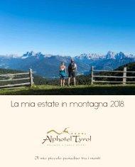 Sommerpreislisten 2018 ital (klein)