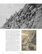 Dorfspiegel_147_Der Fuerstensteig wird 120 Jahre alt - Page 3