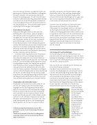 Dorfspiegel_147_Der Fuerstensteig wird 120 Jahre alt - Page 4