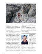 Dorfspiegel_147_Der Fuerstensteig wird 120 Jahre alt - Page 5
