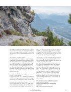 Dorfspiegel_147_Der Fuerstensteig wird 120 Jahre alt - Page 6