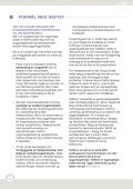 ABC om lungefunksjon for deg med ryggmargsskade - Page 4