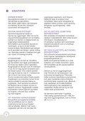 ABC om lungefunksjon for deg med ryggmargsskade - Page 6