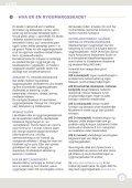 ABC om lungefunksjon for deg med ryggmargsskade - Page 7