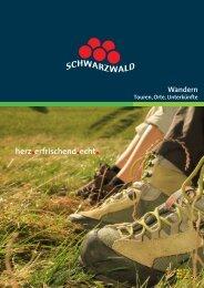 Wanderbroschüre_2014