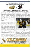 Kingston Frontenacs GameDay April 13, 2018 - Page 5