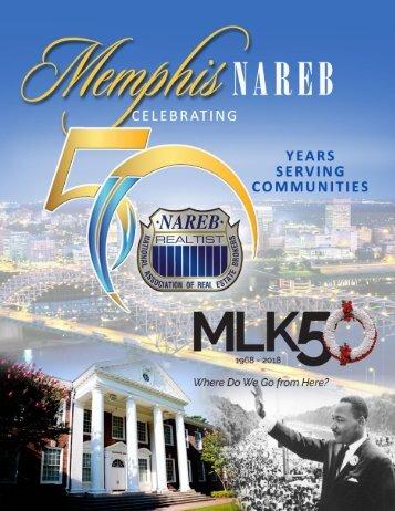 Nareb gala book 2 FINAL