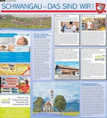 Schwangau-das-sind-wir_2018
