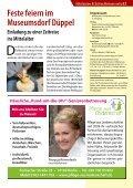 Nikolassee & Schlachtensee extra AUG/SEP 2017 - Seite 3