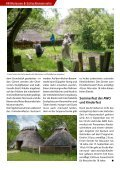 Nikolassee & Schlachtensee extra AUG/SEP 2017 - Seite 4