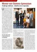 Nikolassee & Schlachtensee extra AUG/SEP 2017 - Seite 6