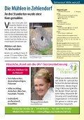 Zehlendorf Mitte extra AUG/SEP 2017 - Seite 3
