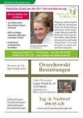 Dahlem & Grunewald extra AUG/SEP 2017 - Seite 2