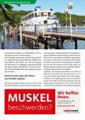 Dahlem & Grunewald extra AUG/SEP 2017 - Seite 4