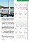 Dahlem & Grunewald extra AUG/SEP 2017 - Seite 5